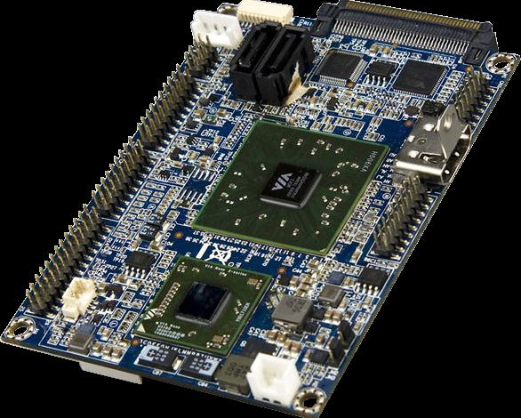 elektronik kart tamiri hizmet