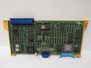 A16B 2200 012 FANUC AXIS CONTROL PC BOARD